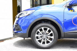 2019 MY20 Renault Kadjar XFE Zen Wagon Image 5