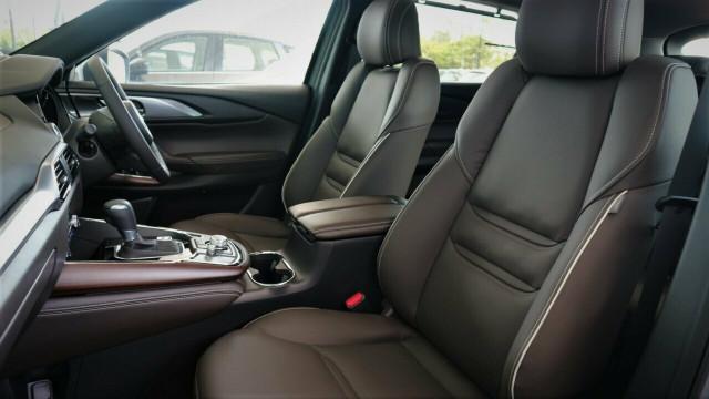 2020 MY0  Mazda CX-9 TC Azami Suv Mobile Image 29