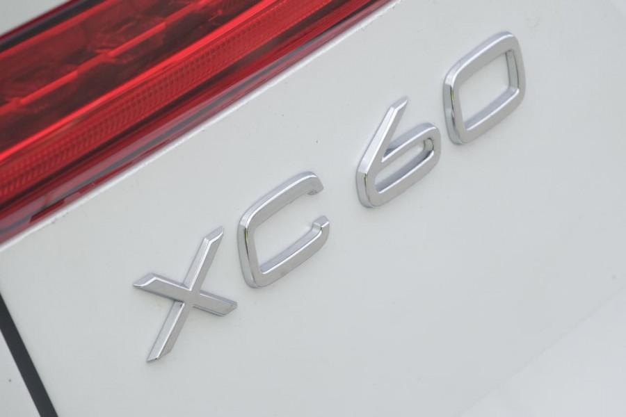 2020 Volvo XC60 (No Series) MY20 T6 R-Design Suv Image 12