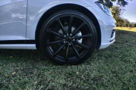 2018 Volkswagen Golf 7.5 110TSI Trendline Hatchback Image 2