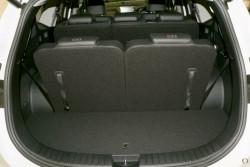 2020 Hyundai Santa Fe TM.2 Elite Suv
