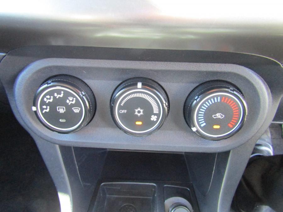2012 Mitsubishi Lancer CJ MY12 ES Sedan Image 12