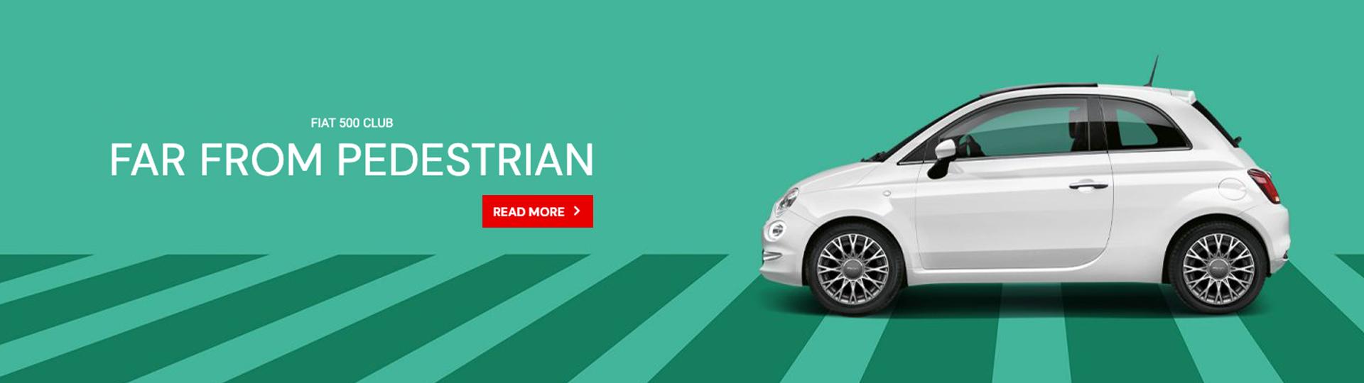 Cricks Auto Fiat September Offers