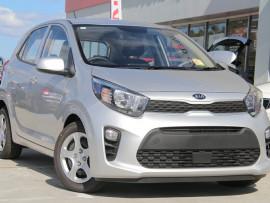 New Kia Picanto for sale in Brisbane - Cricks Highway Kia