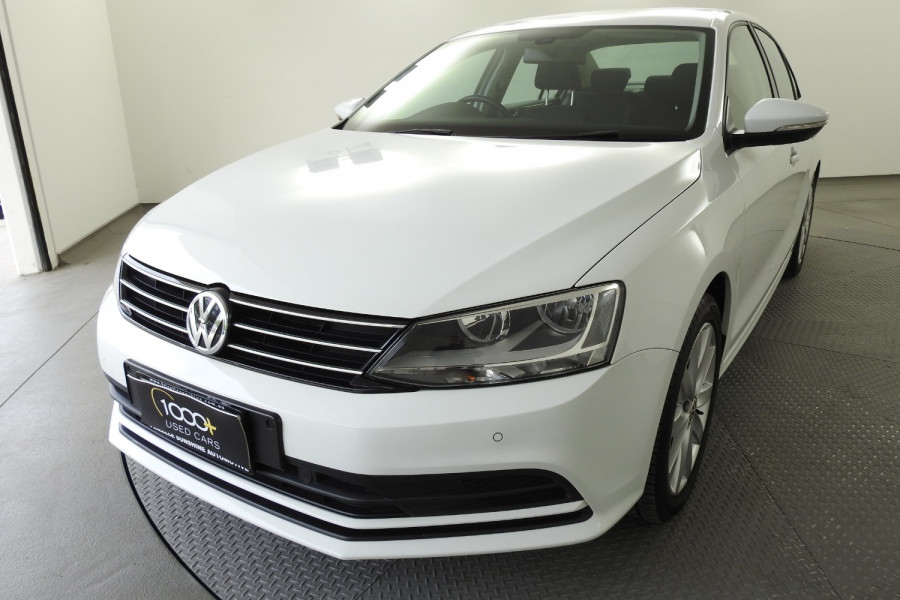 2015 MY16 [SOLD]    Image 1