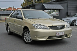Toyota Camry Altise ACV36R