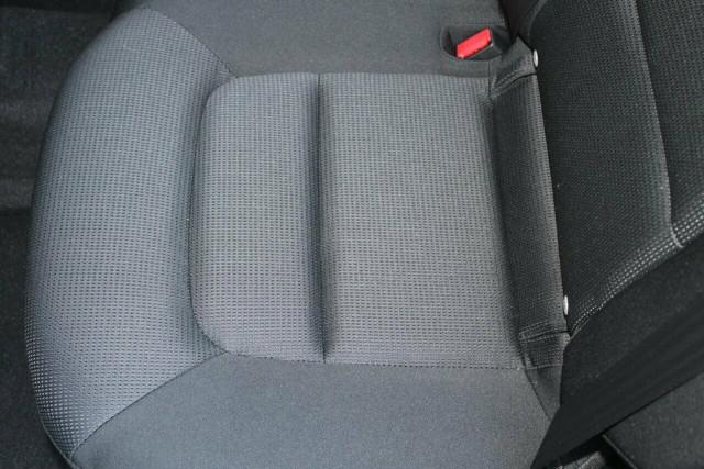 2020 Mazda CX-5 KF2W7A Maxx Sport Suv Mobile Image 19