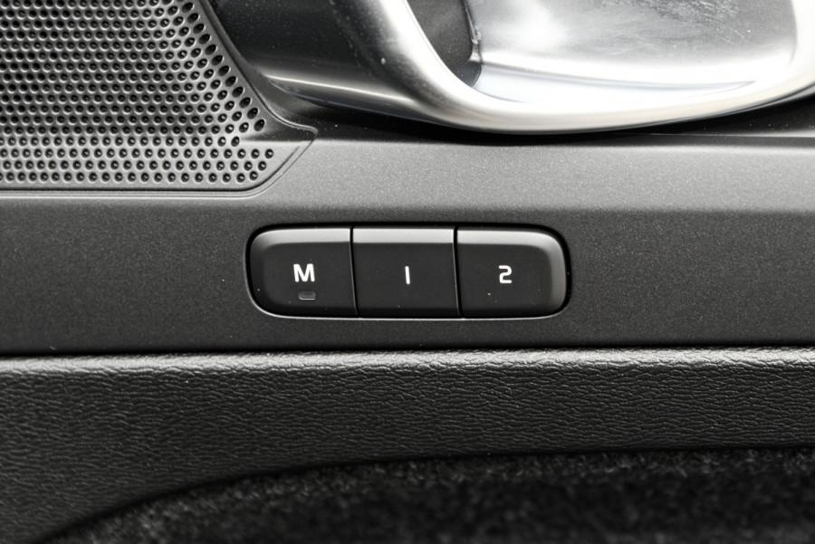 2020 MY21 Volvo XC40 XZ T5 R-Design Suv Image 18