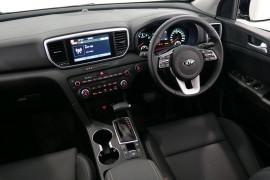 2019 MY20 Kia Sportage QL SX Suv Image 5