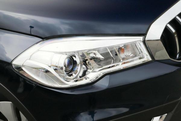 2019 MYUS Suzuki S-cross JY Turbo Prestige Hatchback