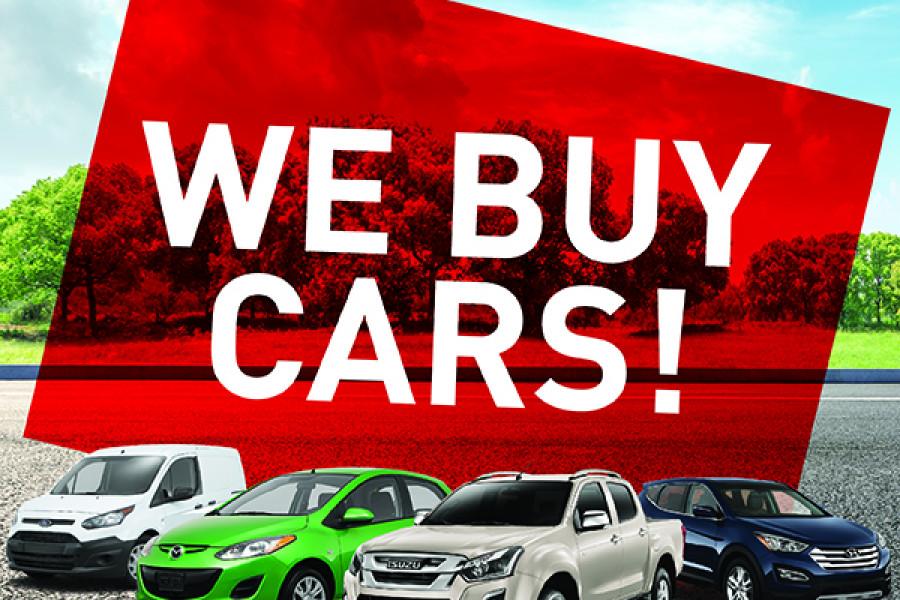 2011 Honda CR-V RE MY2011 Suv