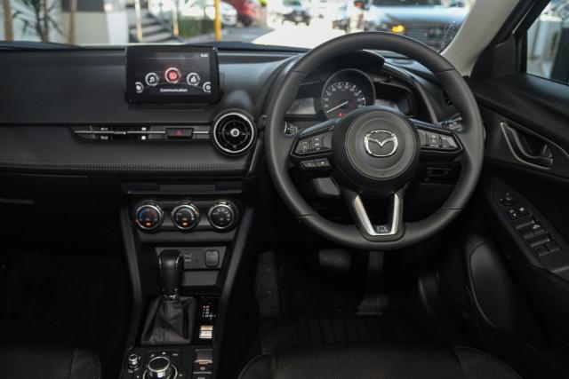 2019 Mazda CX-3 DK Maxx Sport Suv Mobile Image 7