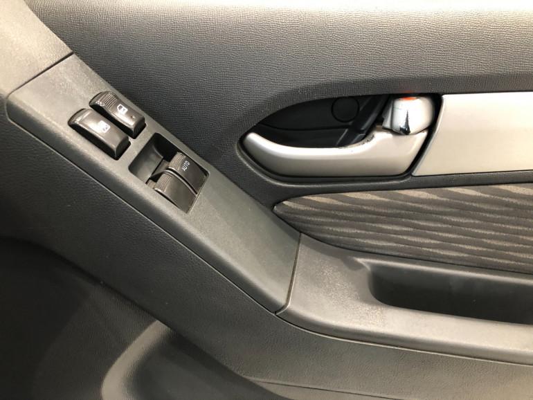 2014 Holden Colorado RG Turbo LS 4x4 space cab Image 10