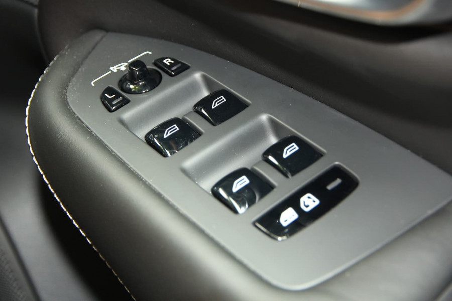 2019 MY20 Volvo XC90 L Series T6 Inscription Suv Image 19