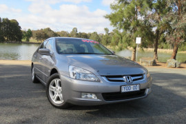 Honda Accord Ed 7th Gen  VTi Special