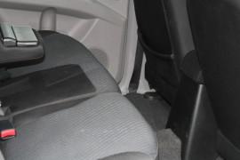 2013 Mitsubishi Challenger PB MY13 Wagon