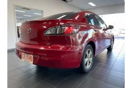 2013 Mazda 3 BL10F2  Neo Sedan Image 5