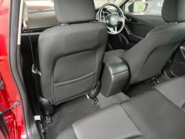 2014 Mazda 3 BM5478 Maxx Hatchback image 37