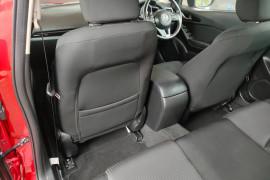 2014 Mazda 3 BM5478 Maxx Hatchback