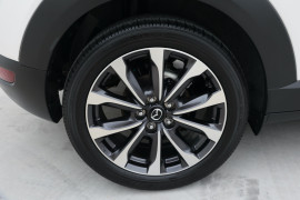 2019 Mazda CX-3 DK2W7A Akari Suv Image 5