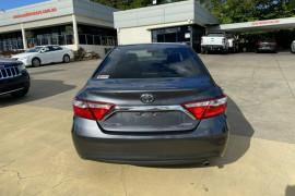 2016 Toyota Camry ASV50R Altise Sedan Image 3