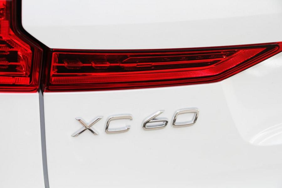 2020 Volvo XC60 UZ T5 Momentum Suv Image 18