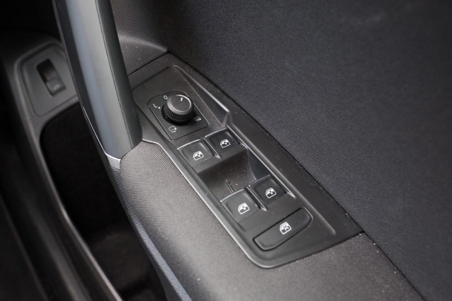 2019 MY20 Volkswagen Tiguan 5N  110TSI Allspace Suv Image 29