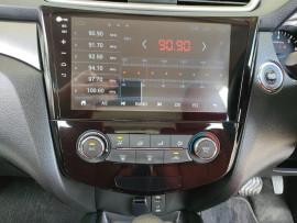 2014 Nissan X-Trail T32 ST Suv image 13