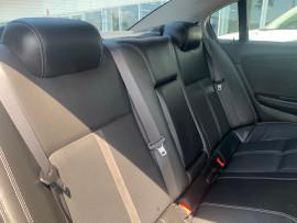 2016 Holden Commodore VF II  SS V Sedan image 19