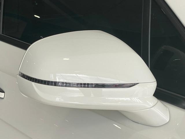 2019 Bentley Bentayga 4V MY20 V8 Suv Image 8
