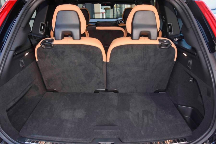 2018 Volvo XC90 L Series T6 Inscription Suv Mobile Image 11