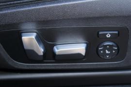 2018 BMW X4 G02 M40i Suv
