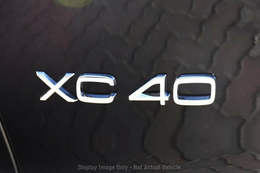 2019 MY20 Volvo XC40 XZ T4 Inscription Suv Mobile Image 18