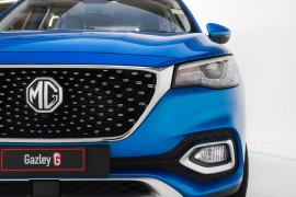 2021 MG HS SAS23 Vibe Rv/suv image 6