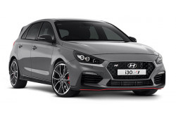 Hyundai i30 N Performance PDe.3