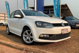 New & used cars for sale in Darwin - Hidden Valley Ford