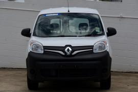 2019 Renault Kangoo F61 Phase II II Van Image 2
