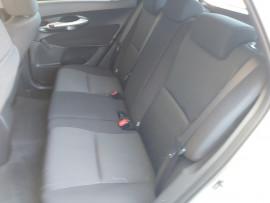2010 Toyota Corolla ZRE152R  Ascent Hatchback image 26