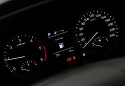 2018 MY19 Hyundai Tucson TLe3 Special Edition AWD Suv