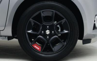 "<img src=""Wheel Decals"