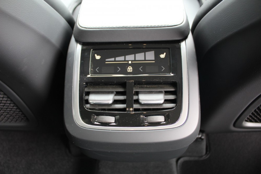 2019 Volvo XC90 L Series D5 Inscription Suv Mobile Image 22