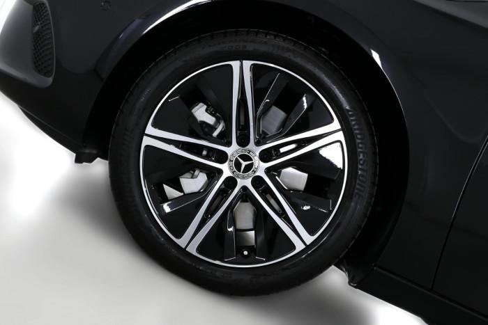 2019 Mercedes-Benz A Class A250 Sedan Image 18