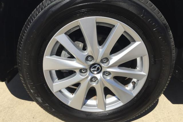 2016 Mazda CX-5 KE1072 Maxx Sport Awd wagon Image 5