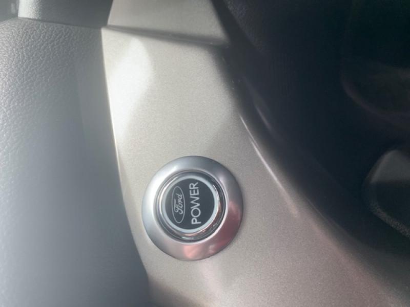 2013 Ford Kuga Trend Hatchback