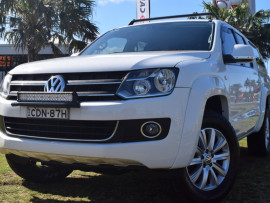 8f157d8ca8 Used cars for sale in Wollongong - Gateway Motor Group