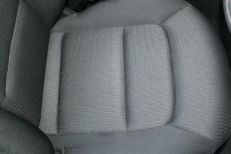 2020 Mazda CX-5 KF2W7A Maxx Sport Suv image 26