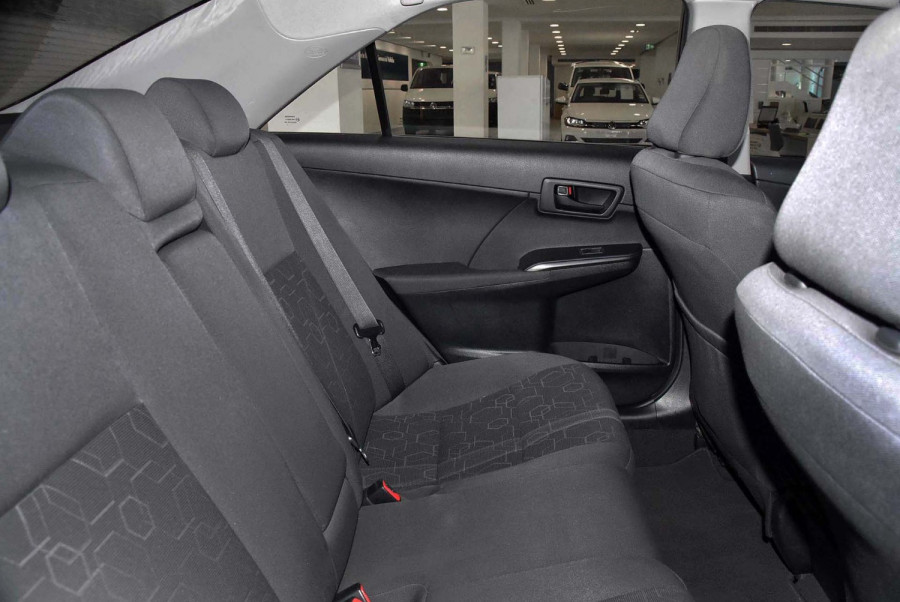 2013 Toyota Camry ASV50R Atara R Sedan Image 9