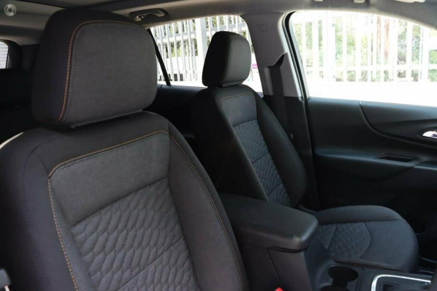 2019 MY20 Holden Equinox EQ Black Edition Suv Image 6