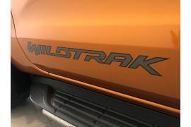 2017 Ford Ranger PX MkII Wildtrak Utility Image 5