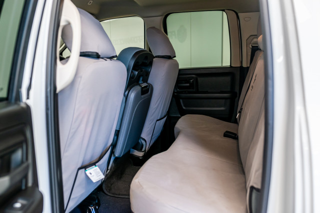 2019 Ram 1500 DS  Express Utility Image 22